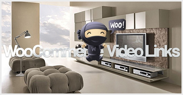 17-videoplugins-cc