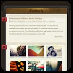17 лучших бесплатных WordPress тем в сентябре 2012