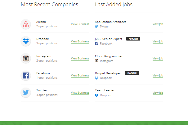 18-JobThemes