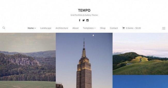 18-Tempo-800x421