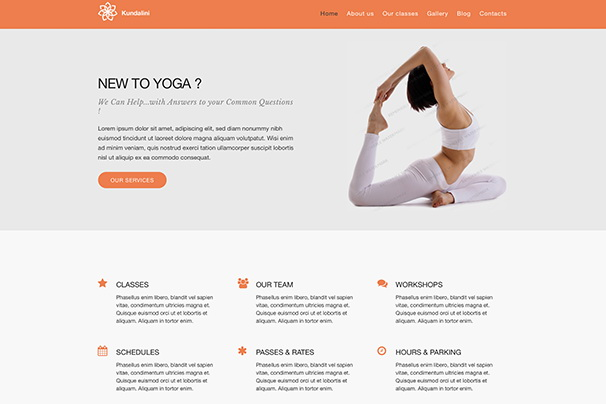18-YogaThemes