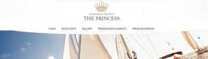 18-the-princess