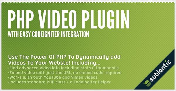 18-videoplugins-cc