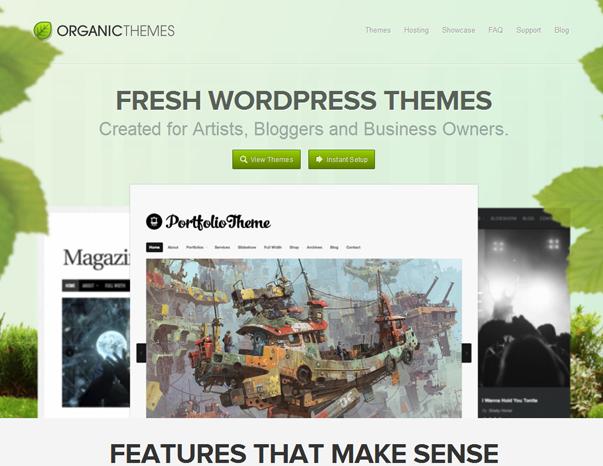 182 Как  менялся дизайн WordPress за 15 лет