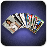 18 бесплатных журнальных тем для WordPress