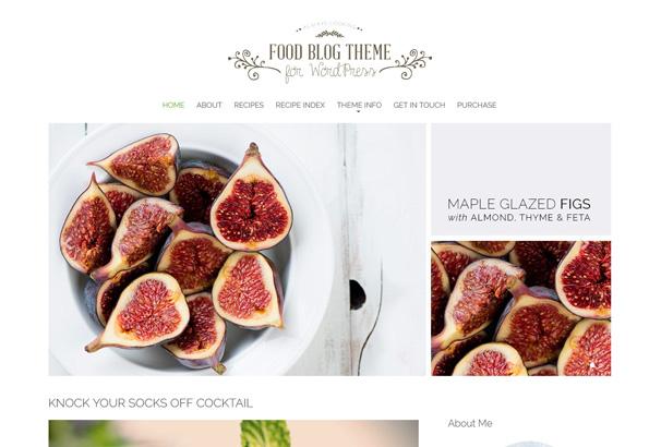 19-FoodThemes
