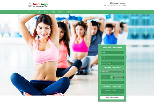 19-YogaThemes