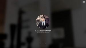 19-gentleman-wordpress-theme