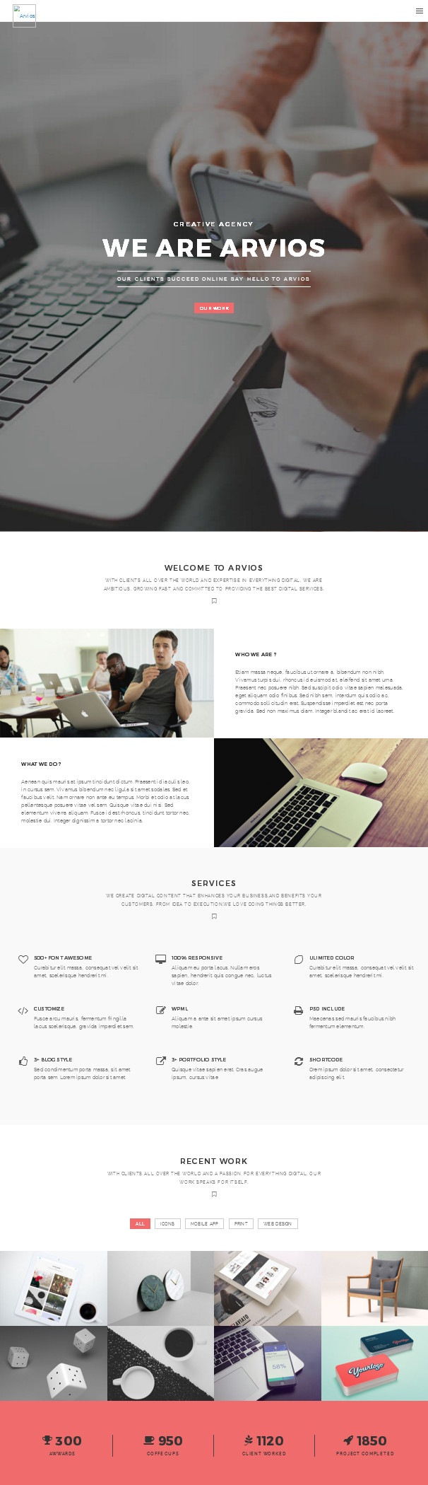 19-onepage