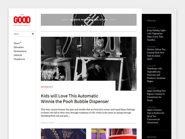20-blogthemes2016