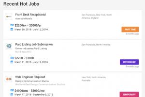 20-JobThemes