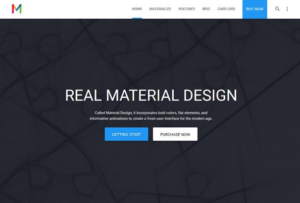 20-MaterialDesign
