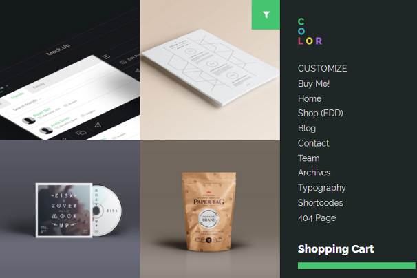 20-MaterialThemes2016