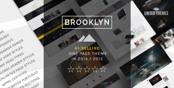 20-Top30Themeforest