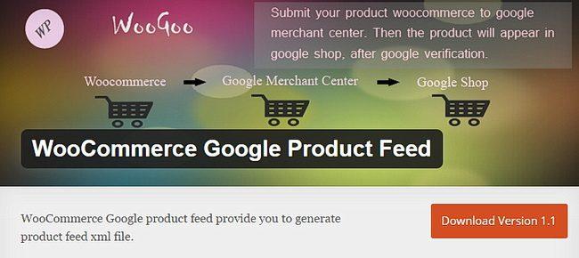 85 лучших бесплатных WordPress плагинов для интернет магазина на WooCommerce