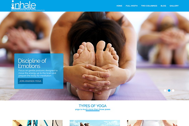 20-YogaThemes