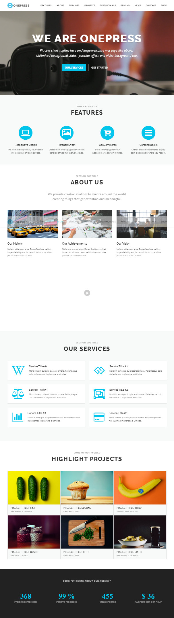 20-onepage