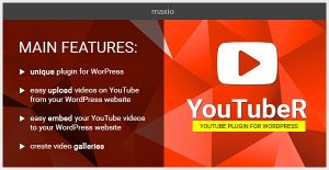 20-videoplugins-cc