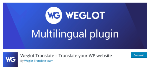 почему вашему сайту WordPress нужен перевод