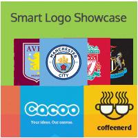 Как добавить логотип вашего клиента на сайт WordPress (Пошаговое руководство)