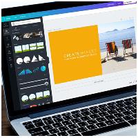 Как создать изображения для вашего блога WordPress без навыков дизайна