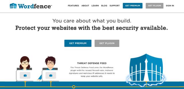 7 foydali korporativ WordPress plaginlari
