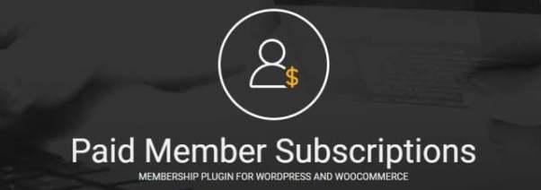 2019 yilda tarkibni cheklash uchun WordPress plaginlari
