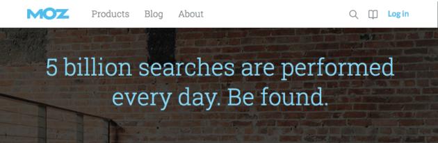 WordPress saytidagi qayta bog'lanishlar auditi