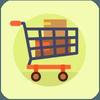 20+ Лучших шаблонов WooCommerce для создания интернет-магазина 2020