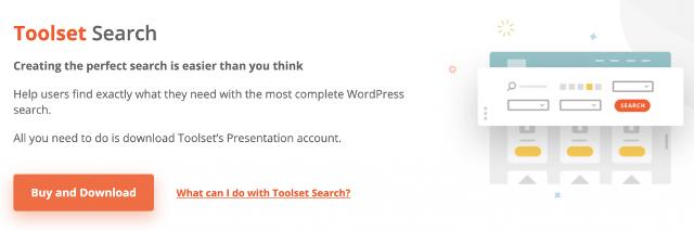WordPress uchun eng yaxshi qidiruv plaginlari