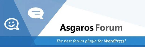 Forum yaratish uchun 6 ta eng yaxshi WordPress plaginlari (2019)