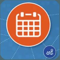 Лучшие плагины календаря и бронирования для WordPress