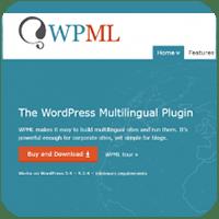 Новый перевод строк в WPML сокращает время загрузки страницы на 50%