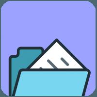 Как исправить ошибку WordPress «Каталог назначения уже существует»