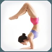 15 тем WordPress для сайта йоги и медитации