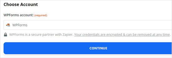 WordPress-da Dropbox yuklash shaklini qanday yaratish kerak