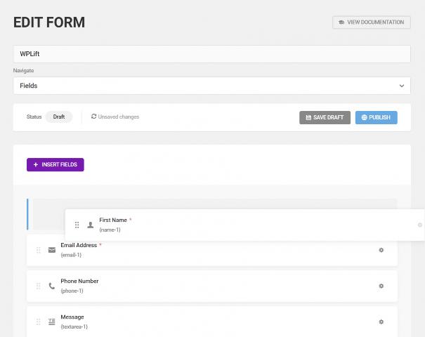 Forminator sharhi: So'rovlar va viktorinalarni yaratadigan bepul WordPress shakllari plaginlari