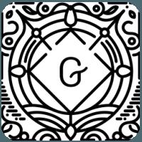 Gutenberg 7.2 добавляет долгожданный мульти-кнопочный блок и опцию размера изображения галереи