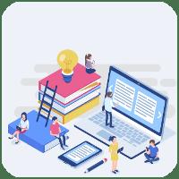 Обзор темы MasterStudy: развивайте свою платформу электронного обучения