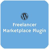 Обзор плагина Freelancer Marketplace: как превратить свой сайт WordPress во фрилансерскую площадку