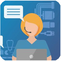 10+ шаблонов Вордпресс на тему компьютеры, интернет, телеком 2020