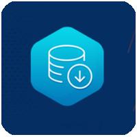 3 лучших бесплатных плагина для управления загрузкой файлов WordPress