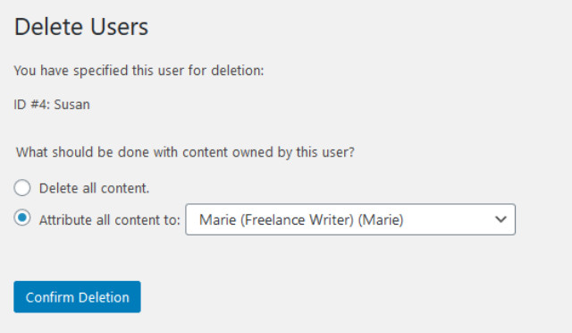 WordPress saytingizni qo'pol hujumlardan qanday himoya qilish kerak