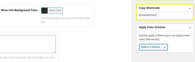 WP-ga e'tibor bering: WordPress-da interaktiv rasmlarni yaratish