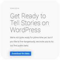 Как без кода создавать веб-истории Google на WordPress