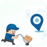 5 лучших плагинов для отслеживания заказов в магазинах WooCommerce