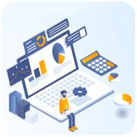 Плагин Visualizer – менеджер таблиц и диаграмм для WordPress