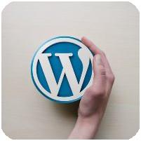 Чек-лист по безопасности WordPress: действительно ли ваш сайт защищен?