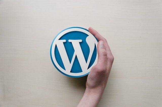 WordPress xavfsizligini tekshirish ro'yxati: Sizning saytingiz haqiqatan ham xavfsizmi?