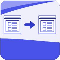 Как скопировать запись или страницу в WordPress (3 метода)